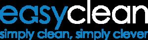 logo_easyclean