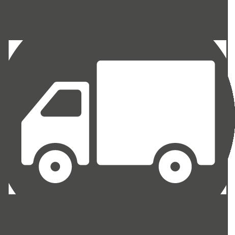 Haal- en brengservice vloerwisser, producten voor vloerhygiëne en dust control, full-service concept vloerhygiëne, bedrijfshygiëne
