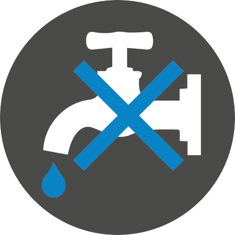 Vloer reinigen zonder water, droogreinigen, droogreiniger