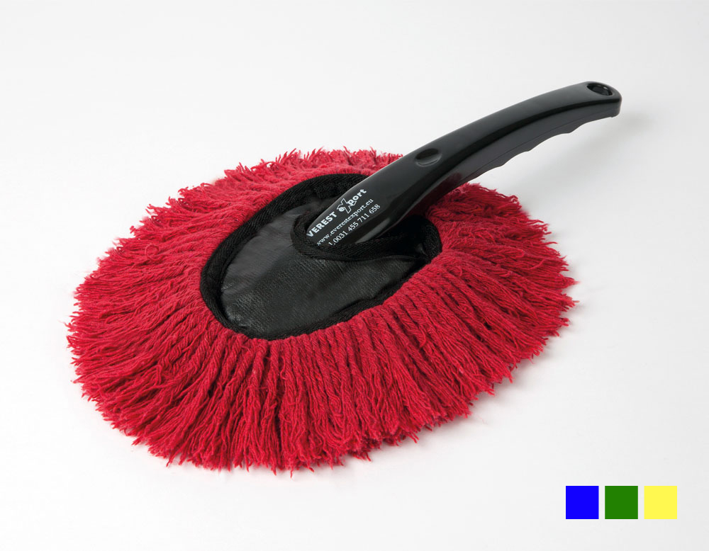 Easy Clean Wischer, ergonomische Bodenwischer, ergonomische Handwischer