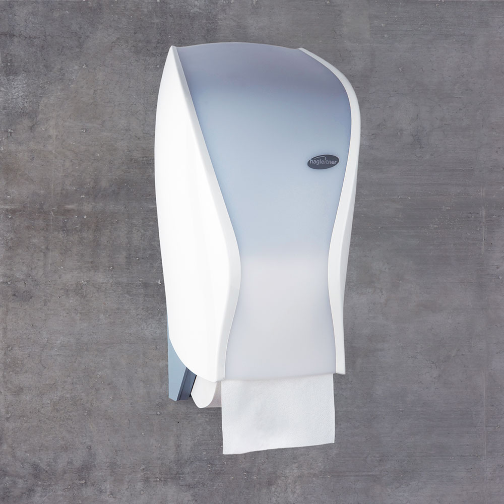 luxury toilet roll holder for two rolls without tubes, toilet roll holder for offices, toilet roll holders for office toilets