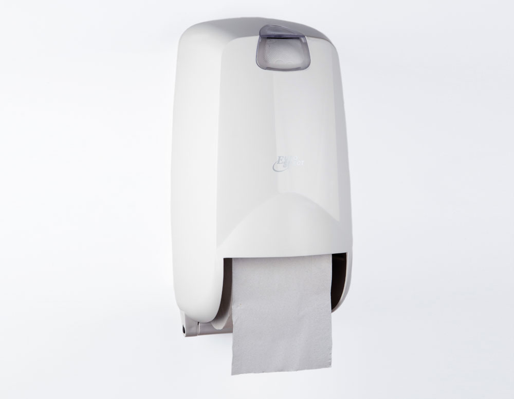 soap dispensers for companies, soap dispenser for office, soap dispenser for office toilets